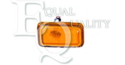 EQUAL QUALITY FL0019