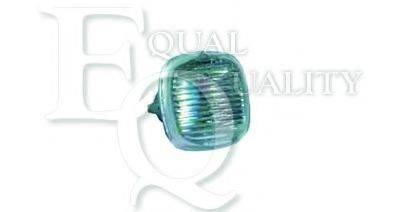EQUAL QUALITY FL0020 Фонарь указателя поворота