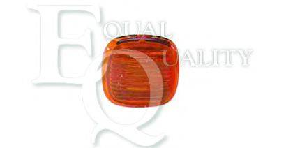 EQUAL QUALITY FL0022 Фонарь указателя поворота