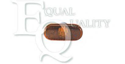 EQUAL QUALITY FL0149 Фонарь указателя поворота