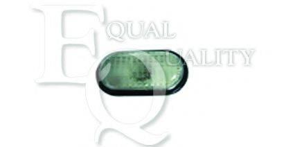 EQUAL QUALITY FL0155 Фонарь указателя поворота