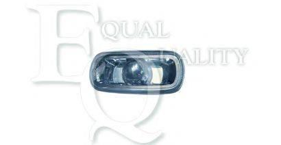 EQUAL QUALITY FL0193 Фонарь указателя поворота