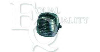 EQUAL QUALITY FL0198 Фонарь указателя поворота
