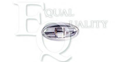 EQUAL QUALITY FL0432 Фонарь указателя поворота