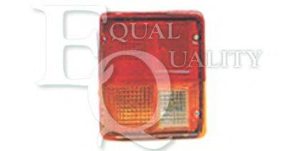 EQUAL QUALITY FP0192 Задний фонарь