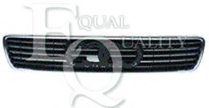 EQUAL QUALITY G0197 Решетка радиатора