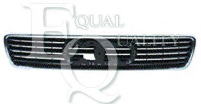 EQUAL QUALITY G0198 Решетка радиатора