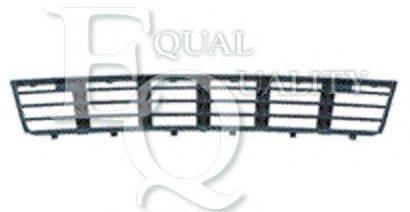 EQUAL QUALITY G0220 Решетка вентилятора, буфер