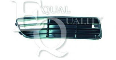 EQUAL QUALITY G0537 Решетка вентилятора, буфер