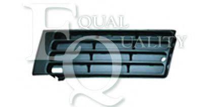EQUAL QUALITY G0301 Решетка вентилятора, буфер