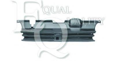 EQUAL QUALITY G0424 Решетка радиатора