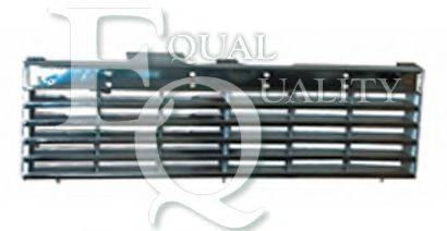 EQUAL QUALITY G1154 Решетка радиатора