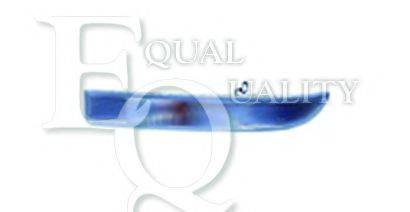 EQUAL QUALITY GA3019 Рассеиватель, фонарь указателя поворота