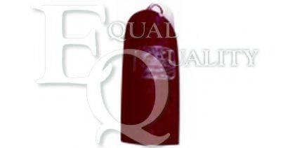 EQUAL QUALITY GP0286 Рассеиватель, фонарь указателя поворота