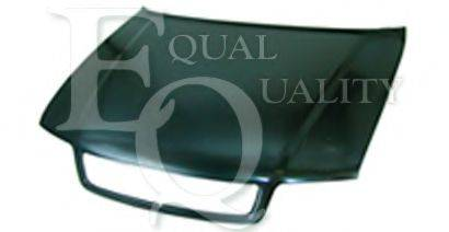 EQUAL QUALITY L00494 Капот двигателя