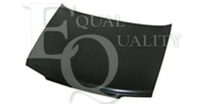 EQUAL QUALITY L01524 Капот двигателя