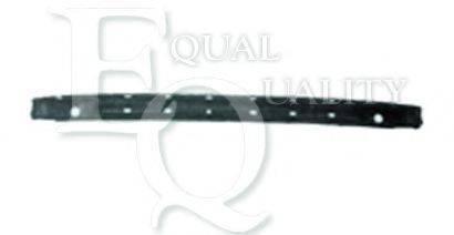 EQUAL QUALITY L01525 Носитель, буфер