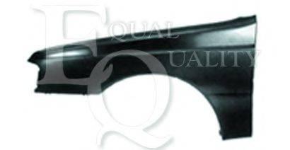EQUAL QUALITY L01527 Крыло