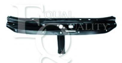 EQUAL QUALITY L01755 Облицовка передка