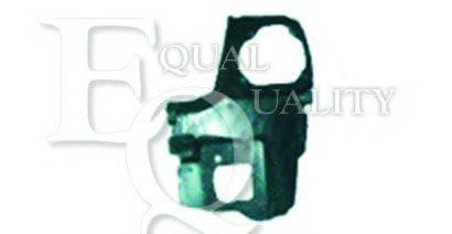 EQUAL QUALITY L02034 Крепление фары