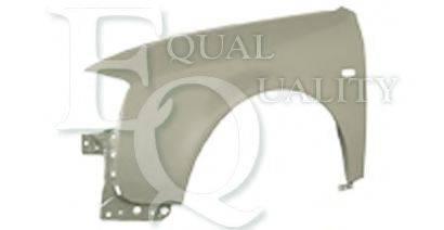 EQUAL QUALITY L02040 Крыло