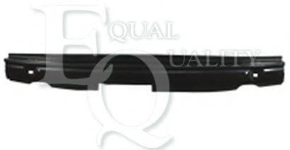 EQUAL QUALITY L04567 Носитель, буфер