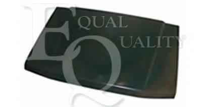 EQUAL QUALITY L04721 Капот двигателя