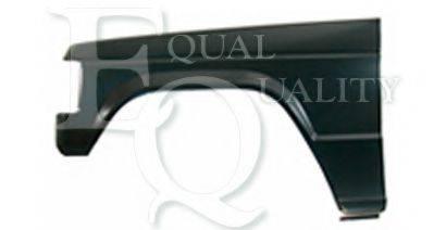 EQUAL QUALITY L04722 Крыло
