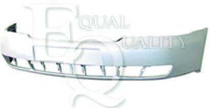 EQUAL QUALITY P0237 Буфер