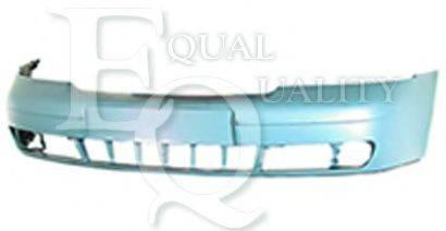 EQUAL QUALITY P0238 Буфер