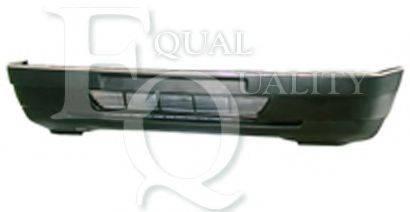 EQUAL QUALITY P0499 Буфер