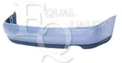 EQUAL QUALITY P0721 Буфер