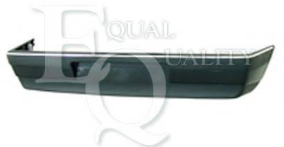 EQUAL QUALITY P0884 Буфер