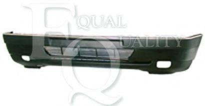 EQUAL QUALITY P1517 Буфер