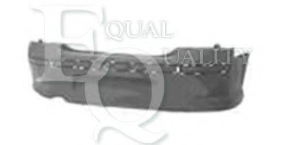 EQUAL QUALITY P1960 Буфер