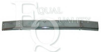 EQUAL QUALITY P2216 Буфер