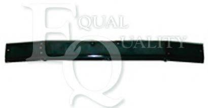 EQUAL QUALITY P2217 Буфер