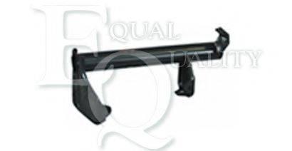 EQUAL QUALITY P2220 Кронштейн, буфер