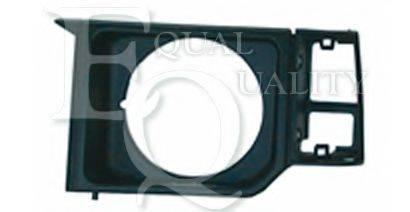 EQUAL QUALITY P2222 Основная фара