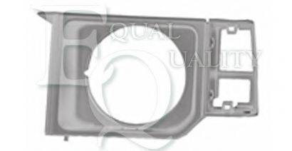 EQUAL QUALITY P2224 Крепление фары