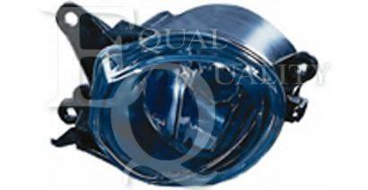 EQUAL QUALITY PF0136D Противотуманная фара