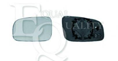 EQUAL QUALITY RD00052 Зеркальное стекло, наружное зеркало