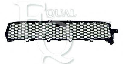 EQUAL QUALITY G2121 Решетка радиатора