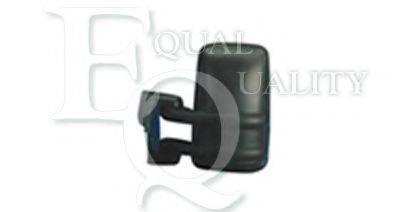 EQUAL QUALITY RD00740 Наружное зеркало