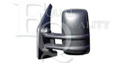 EQUAL QUALITY RD00892 Наружное зеркало