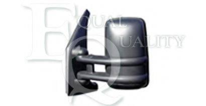 EQUAL QUALITY RD00894 Наружное зеркало