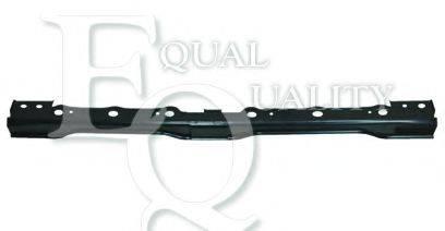 EQUAL QUALITY L02174 Кронштейн, буфер