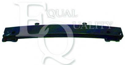 EQUAL QUALITY L02175 Кронштейн, буфер