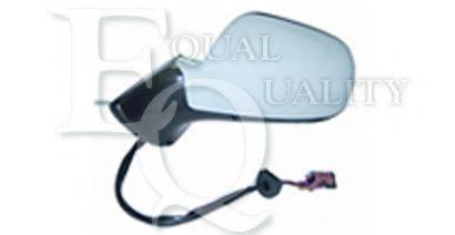 EQUAL QUALITY RS02077 Наружное зеркало