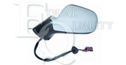 EQUAL QUALITY RS02384 Наружное зеркало